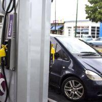 Los juninenses seguirán pagando la tasa sobre combustibles en el 2017