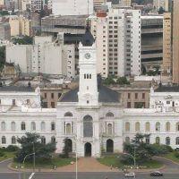 Los funcionarios municipales tendrán sólo 15 días de vacaciones