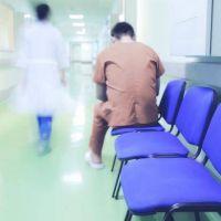 Crece la cantidad de urgencias psiquiátricas que llegan al hospital pero no se resuelven