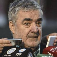 Chubut definirá hoy cómo enfrentará el decreto de Macri que anuló reembolsos