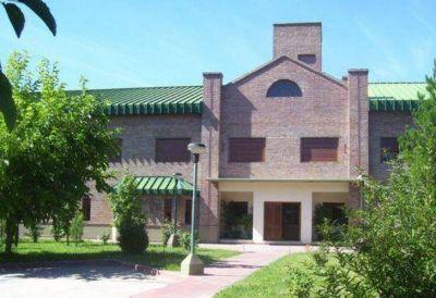 Curas abusadores de Mendoza: serían más de 60 las víctimas