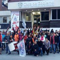 """""""Hemos derrotado al Gobierno y a todo el aparato político en su terreno"""", Horacio Catena"""