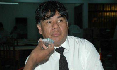 """Moreno: """"El voto electrónico es vulnerable y se presta al fraude"""""""