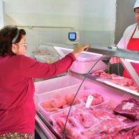 Consumidores afrontan aumentos en el precio de la carne de vaca, pollo y cerdo
