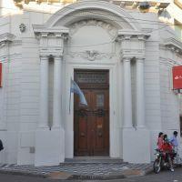 Huelga en bancos privados complicará la atención al público