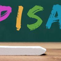 Papelón internacional: la Argentina fue excluida de las pruebas PISA