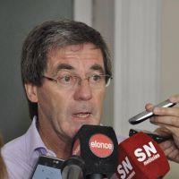 Ballay anunció que el miércoles se acreditarán los fondos mal liquidados a docentes