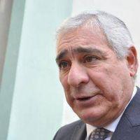 El Ministerio Público de la Defensa se había pronunciado en contra de otorgar la guarda al abogado denunciado