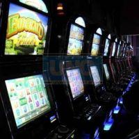 No hay tómbola ni casinos hoy en Entre Ríos