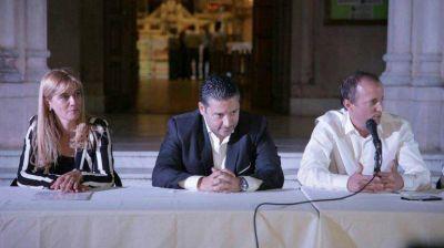 Municipios invierten en Lebacs para no resignar recursos