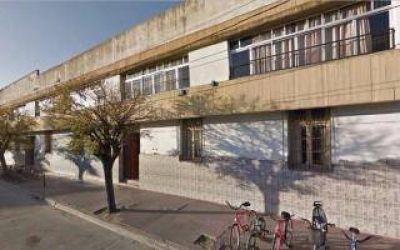 Coronel Vidal: Suspendieron las clases en una escuela por casos de meningitis viral