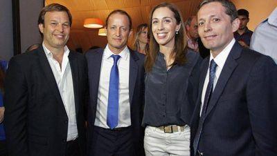 $10.000 millones de libre disponibilidad: la propuesta de los Intendentes del PJ a Vidal
