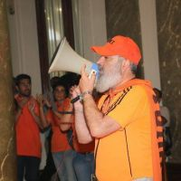 El Ejecutivo acercará una oferta para intentar destrabar el conflicto con los municipales