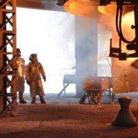 Electrometalúrgica Andina: ahora buscan garantizar el cupo de carbón