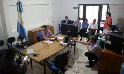 Mendoza presentó una nueva propuesta para discutir la tarifa del gas