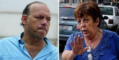 Denuncian a Berni y a Fein por no preservar el lugar donde se halló muerto a Nisman