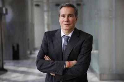 Para una diputada ultra kirchnerista, ''Nisman no se suicidó''