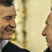 El FPV fue a la justicia por el decreto de Macri del blanqueo