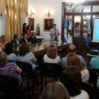 Quincenita y aguinaldo se paga en forma conjunta a estatales