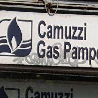 Camuzzi confirmó en audiencia pública pedidos de aumentos de tarifas y solicitó un esquema de incrementos semestrales