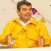 Olmedo insiste en importar la hoja de coca para tener un mayor control y cobrar impuestos