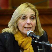 """""""Denunciamos páginas de Facebook que convocan a realizar saqueos en diciembre"""""""