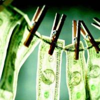 Blanqueo: pagar con Bonar X sólo es negocio si el dólar llega a $ 17 en marzo