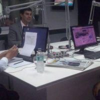 Urtubey pidió que en Salta también se utilice el voto electrónico para las elecciones nacionales