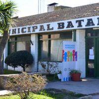 En diez días comienzan los mercados populares en Mar del Plata