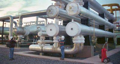 Trabajo dictó conciliación obligatoria en el conflicto petrolero de Neuquén