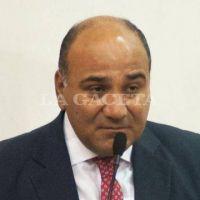 Manzur confirmó que la Provincia adelantará el pago del medio aguinaldo y de los sueldos de diciembre