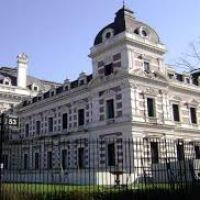Los gremios de la provincia de Buenos Aires, con la excepción de ATE, aceptaron oferta salarial del gobierno