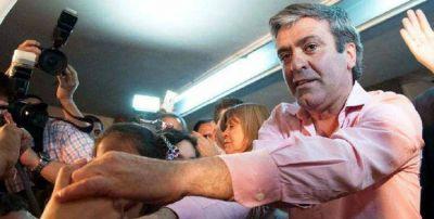 Cano quiere que la reforma electoral se apruebe sin
