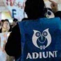 ADIUNT protestará en las puertas de la UNT