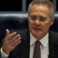 Brasil: apartan de la presidencia del Senado a un aliado clave de Temer