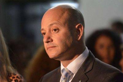El Partido Justicialista a la espera de Celso Jaque