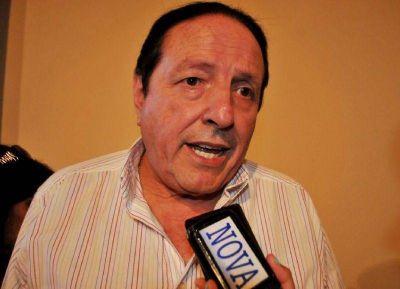 Carlos Quintana sobre el acuerdo: