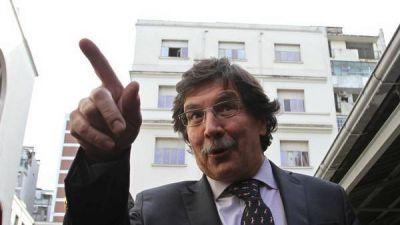 Alberto Sileoni defendió la validez de la muestra en las pruebas PISA: