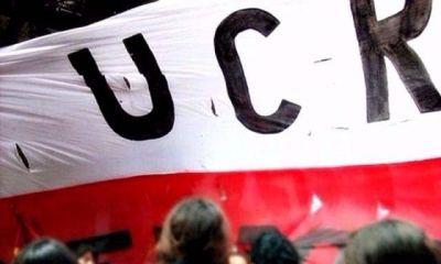 Furia radical en Castelli por el arribo de Echarren al gabinete de Vidal