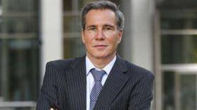 Casación: denuncian una nueva maniobra para evitar que se reabra el caso Nisman
