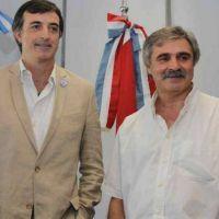 Repercute en Córdoba la exclusión en las pruebas Pisa
