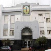 Hoy el Ejecutivo bajará al Concejo el presupuesto de gastos y recursos para ser analizado