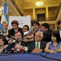 7 claves del proyecto de la oposición para modificar el Impuesto a las Ganancias