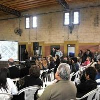Licitan obras millonarias de mejoramiento integral de barrios del Suroeste