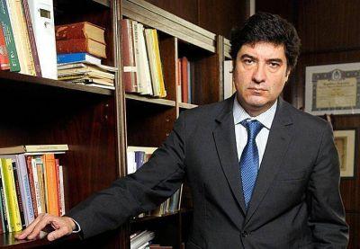 El oscuro entramado que busca impedir la reapertura de la denuncia de Nisman contra CFK