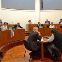 Se realizará el primer encuentro sobre Autonomía Municipal
