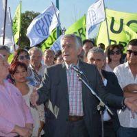 Villa Mercedes se sumó al bono para los trabajadores municipales
