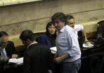 Oposición pide derogar escandaloso decreto de Macri que beneficia a parientes