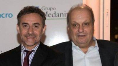 Denunciaron a Lombardi por polémica contratación de Majul para Tecnópolis