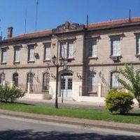 Ambiente Provincial confirmó el  traslado de DDT de la ex Palúdica